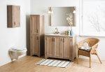 Was sollen die Badschränke haben um die Ansprüche von mannigfaltigen Konsumenten problemlos zu erfüllen?