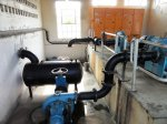Abwasser Pumpe als wahrscheinlich die Lösung, die sehr attraktive Zukunft haben kann