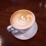 Kaffee Tapete – ein Beispiel weshalb ist es einflussreich unter anderem um Aussehen des Hauses zu kümmern?