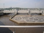 Abwassermanagement – ein wirklich wesentlicher Prozess für jede Gesellschaft, die in Feld Industrie aktiv ist