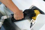 Mobile Dieseltankanlagen als möglicherweise die beste Option potenzielle Schwierigkeiten mit unserem Auto zu lösen