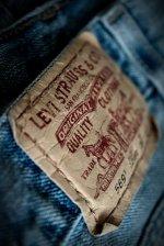 Levis Jeans – warum freuen sich diese Produkte über wachsende Nachfrage von Konsumenten auf dem ganzen Welt?