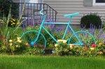 Custom Fahrrad – Traum von jedem Mensch, der präferiert Radfahren