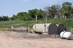 Wassertanks als die Neuheiten, die die Industrieunternehmen viel Geld ersparen lassen