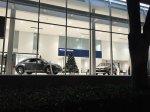 Volkswagen LED – Rezepte auf problemlose Fahrt und Zufriedenheit von unsere Automobil zu fahren