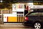 AdBlue Tankstellen – warum werden sie immer mehr regulär von allerleie Spezialisten unterstützt?