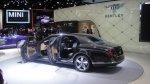 Preisen der Autoteile als ein Faktor, der die Entscheidungen im Feld von Bestellung der Fahrzeugen beeinflusst. Dodge-Teile als Teilen, die zu billigsten gehören