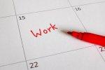 Zeitarbeit – Lösung, die sowohl jungen Menschen, als auch unterschiedlichen Arbeitsgebern verschiedene Profiten versichert