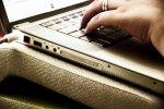 Die Software in den Maschinen ist die Grundlage der Nutzung. Lesen – Was mehr wissen?