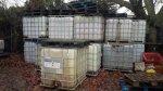 AdBlue Tank – eine Alternative, die vor allem empfehlenswert für Personen, die sich für Umwelt interessieren, ist