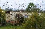 Die Wege von Regenwasser – die Ableitung, die Vorteile und die Gefahr