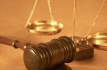 Anwalt Müllheim – eine immer mehr populäre Option, damit wir uns vor Problemen mit dem Recht schützen können